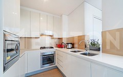 819/18 Bonar Street, Arncliffe NSW