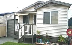 222/210 Windang Road, Windang NSW