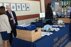 ALM-20160923-NL-002 (URI Alumni Association) Tags: bigideasforum thinkbigtank studentpresentation networking experienceuri bigdata brain ocean research scholarship innovate innovation