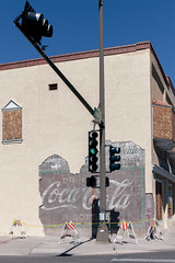 (el zopilote) Tags: belen newmexico cityscape architecture street signs stop smalltowns canon eos 1dsmarkiii canonef50mmf14usm fullframe