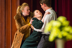 20161008simply-simon-de23.jpg (BJUedu) Tags: development images 20161008simplysimonde23jpg theatrearts newkeywords dramaticproduction 2016 theaterartsdepartment theatre drama theatreart imagetype students theatreartsdepartment simplysimon typedrama performance 20041simplysimonaneveningofamericancomedy barefootinthepark acting bjukeywordset strattonhall simplysimonaneveningofamericancomedy