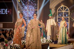 Image (6/7 productions) Tags: instagramapp square squareformat iphoneography uploaded:by=instagram telenor bridal week lahore fashion modeling canon samyang 85mm
