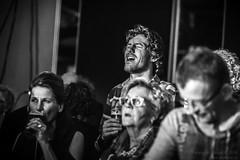mcloudt.nl-crystal dreamPBL1610-IMG_5070-1