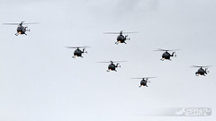 MBB Bo 105 P1M VBH Heer   Bo 105 FlyOut Celle 2016 (Horatiu Goanta Aviation Photography) Tags: mbb bolkow blkow messerschmittblkowblohm bo105 mbbbo105 blkowbo105 bolkowbo105 bundeswehr heer germanamy gunshiphelicopter helicoptergunship antitankhelicopter panzerabwehrhubschrauber kampfhubschrauber combathelicopter airforce militaryaviation helicopter hubschrauber chopper heli helo transporthelicopter transporthubschrauber turbine turbineengine turboshaft coldwaraircraft coldwarhelicopter nato display airshow aerobatics aircraft airplane flugzeug flughafen aviation aerospace flugschau celle natoflugplatzcelle ethc celle2016 bo105flyout bo105flyoutcelle flugplatz luftwaffensttzpunkt afb airforcebase fliegerhorst germany deutschland horatiu goanta horatiugoanta