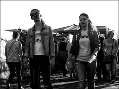 ManiFiesta  20160917_0677 (Lieven SOETE) Tags: 2016 manifiesta bredene belgium belgique diversity diversiteit diversit vielfalt  diversit diversidad eitlilik solidarity  solidaridad solidariteit solidariet  solidaritt solidarit  people  human menschen personnes persone personas umanit young junge joven jeune jvenes jovem reportage  reportaje journalism journalisme periodismo giornalismo  lady woman female  vrouw frau femme mujer mulher donna       krasnodar