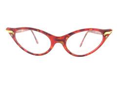Vintage Cat Eye Glasses Eyeglasses Sunglasses New Frame Eyewear Multi Color (Vintage Eyeglasses) Tags: vintageeyeglasses vintageeyewear vintagecateyeglasses vintagesunglasses vintage eyeglasses eyewear retro spectacles cateye