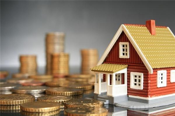 買房就是要賺錢阿,不然要幹嘛?