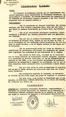 241-1995-1 (digitalizacionmalabrigo) Tags: declaracion interes municipal patrimonio historico arqueolgico cultural estacion ferrocarril malabrigo tiro federal argentino ella