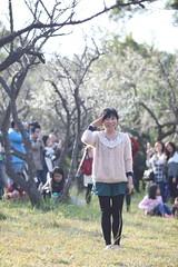 IMG_4856 (Sandor's Album) Tags: 清大 清華大學 國立清華大學 新竹 梅園 nthu nationaltsinghuauniversity hsinchu taiwan 台灣 2016 一月 1月