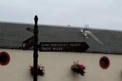 IMG_1965 (Leroy Wilson) Tags: fife eastneuk lowerlargo eile rubybay stmonans elienesslighthouse robinsoncrusoe juanfernandezisland pittenweem earlsferry scotland harbour boats lighthouse eos eos100d 70200mm