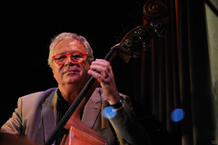 Jean-Louis Rassinfosse (Zi Owl) Tags: music jazz live gig jazzstation ldh musique concert bruxelles brussel
