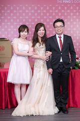 0766 (SHAN YU WEI) Tags: 20160903