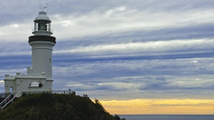Cape Byron Lighthouse (TwilightCalzone) Tags: byron byronbay capebyron australia nsw