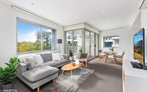 120/6B Defries Avenue, Zetland NSW 2017