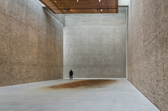 Gallery (AstridWestvang) Tags: architecture art berlin churches germany interior museum people