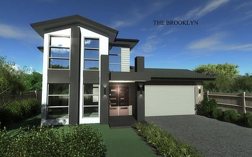 H12x Terry Rd, Box Hill NSW 2765