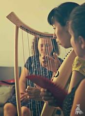Medieval Music Besalú-Pythagorean Tuning II-2-B-01
