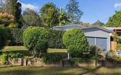 15 Tamarind Drive, Bellingen NSW