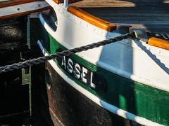 Hafen City Hamburg (ruedigerhey) Tags: hafengeburstag hafencity schiffe boote hamburg city hafen museumsschiffe feuerwerk museumsschiff alt