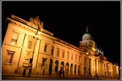 ire (Marco Di Leo) Tags: ire dublin ireland irlanda eire europe europa ierland irlande            irland irsko iirimaa irlanti rorszg irorszag rija irija airija irlandia rsko irska    dublino          dublini   dublinas dublina      dubln