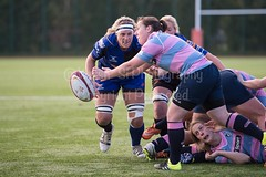 _SJL6783.jpg (Welsh_Si) Tags: cardiff october ladies rugby 22102016 23102016 blues dragons wales womensregionalrugbyround3 gwent team sport ystradmynach centreofsportingexcellence game welsh derby