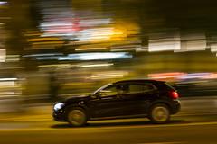_MG_3755 (Arthur Pontes) Tags: cars lp lightpaint light color carro automovel cidade luz lux farol rua street liberdade avenida da bus