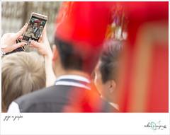 wedding - gigi n yiupo (kuicheung) Tags: wedding bigday marriage event snap people bride groom bridesmaids groomsmen love smile friends family happiness weddingphotography weddingphotojournalist weddinggown realwedding hongkong canon