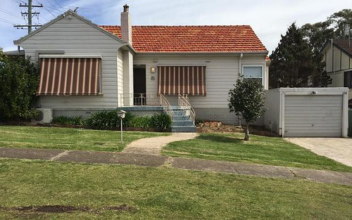 Address available on request, Wallsend NSW 2287