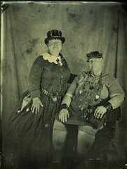 PA106764 (Bailey-Denton Photography) Tags: gaslight gaslightgathering steampunk wetplate tintype ambrotype steampunks sandiego baileydenton