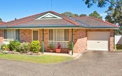 7/64 Floraville Road, Floraville NSW