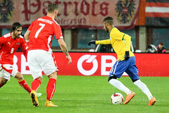 7D2_0207 (smak2208) Tags: wien brazil austria österreich brasilien fuchs koller harnik ernsthappelstadion arnautovic