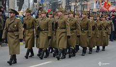 1 Decembrie 2014 » Ziua Naţională a României