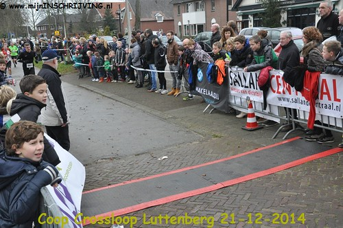 CrossloopLuttenberg_21_12_2014_0264