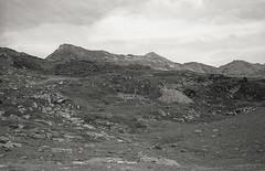 (joelbrendenphotography) Tags: leica switzerland minolta kodak tx trix 400 f2 40mm ch cle leitz rokkor stluc