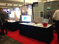 AIAC Aerospace Summit 2014