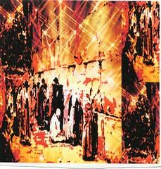 From Ancient Times (WINTERBLOSSOM 59 (I am Winterblossom 58 too!) Tags: wallpaper jewry religious israel worship christ jerusalem prayer jesus jewish walls judaism messiah yeshua giftwrap fabrics westernwall religiousart kotel religioussymbol moshiach frum