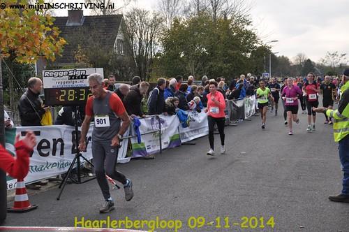 Haarlerbergloop_09_11_2014_0341