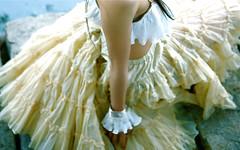 白鳥百合子 画像95