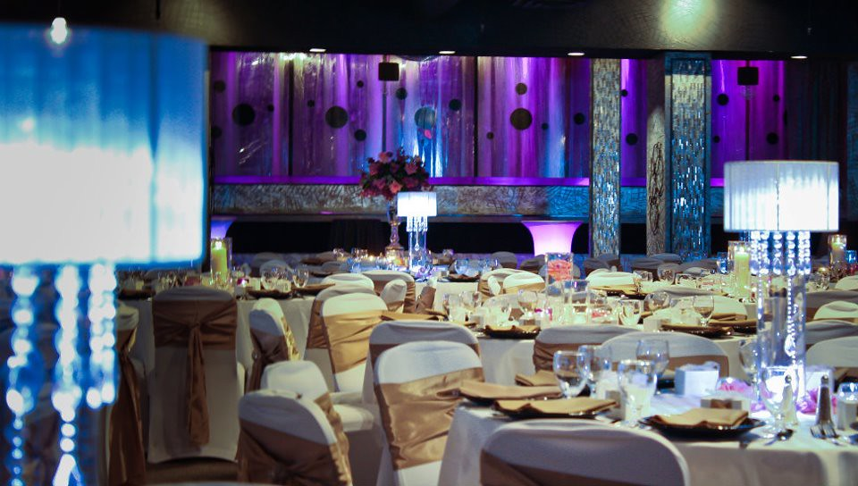 The Worlds Best Photos By Yolo Event Center Fort Wayne Flickr