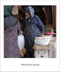 L1070821cw (SOPHOCO -santaorosia photographic collectivity-) Tags: fez souk medina zoco 2x2 sophoco