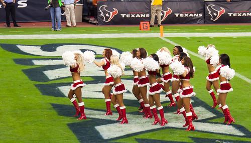 2014-12-21 - Ravens Vs Texans (717 of 768)