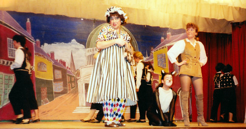 1994 Dick Whittington 39