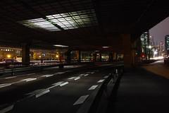 Kaigandori Avenue (guen-k) Tags: sigma gw3  dp1merrill