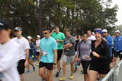 Gulf Coast Half Marathon 035