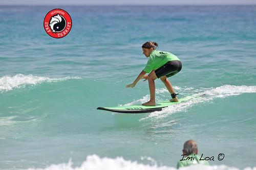 Las mejores imágenes de Surf Therapy