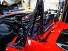 07 Ferrari F430 Spider Montage rs 03