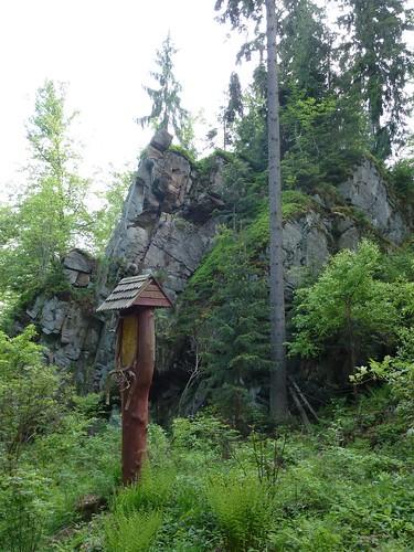 Leśna Brama