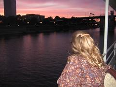 IMG_3729 (mjfmjfmjf) Tags: bridge oregon portlandoregon 2008 willametteriver portlandspirit