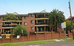 33/146-152 Meredith Street, Mount Lewis NSW
