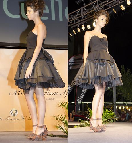 lola-cuello-moda-diseño19